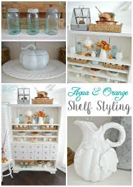 fox home decor top 15 diy craft and home decorating projects of 2015