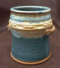 linda meyer pottery