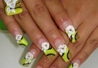 3d Nails Art Designs 2015 Sales False Art Nail Art Design Tips French Decorated
