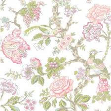 discount wallcovering french country wallpaper