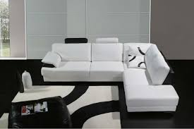 Small L Shaped Leather Sofa Awesome L Shaped Sofas With Best Quality Furniture All About