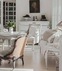 canapé shabby chic shabby chic style 55 idées pour un intérieur romantique