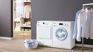 Cheap Clothes Dryers Buying Guide Clothes Dryers Harvey Norman Australia