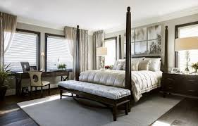 Master Bedroom Wall Finishes Master Bedroom Accent Wall Colors Trendy Bedroom Bedroom Paint