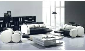 canap en soldes conforama articles with soldes canape lit conforama tag soldes canape lit