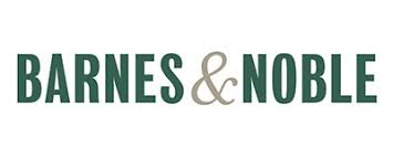 Barnes And Noble Pick Up In Store Online Price Working At Barnes U0026 Noble 2 909 Reviews Indeed Com