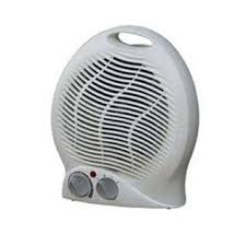 heater and fan in one energy which type of portable electric heater is better