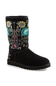 womens ugg juliette boot upc 887278922896 womens ugg juliette boot upcitemdb com