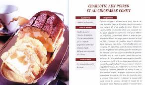 livre cuisine pdf forum algérien de médecine med dz 12 livres de recettes de