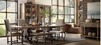 Home Design Denver by Furniture Simple Denver Colorado Furniture Stores Home Design