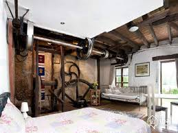 chambre hote moulins chambres d hôtes à chiddes dans un domaine iha 12061