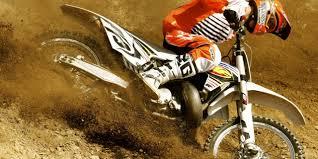 motocross action news mxa two stroke files we ride fmf u0027s kx500 ktm 250sx hybrid