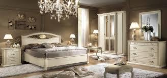steens queen bedroom furniture set in cream and antique row 4