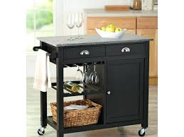 mobile kitchen island uk mobile kitchen island units kitchen island unit see more of this
