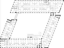 warehouse apartment floor plans
