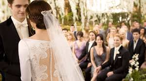 wedding dress up for swan s twilight wedding dress is up for auction