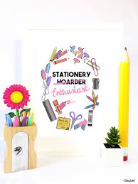 national stationery week sale eliston button