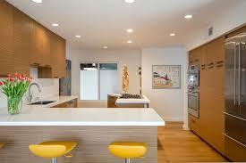 bath and kitchen design bath and kitchen designs new york kitchen design kitchen bath