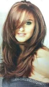 step cutting hair collections of hairstyles for step cut hair cute hairstyles for