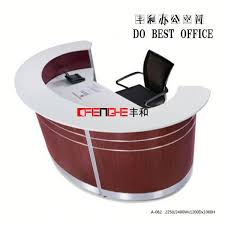 Reception Desk For Sale Used Used Reception Desks Sale Used Reception Desks Sale Suppliers And