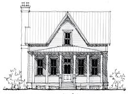 House Plans With Elevations And Floor Plans House Plan 73843 At Familyhomeplans Com