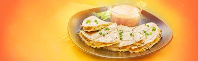 sriracha mayo give your food a kick with lee kum kee sriracha mayo