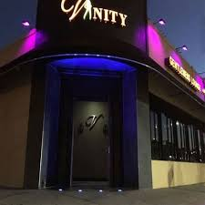 Vanity Restaurant Vanity Strip Club Queens Vanity Gentlemen Club Nyc Vanity Queens