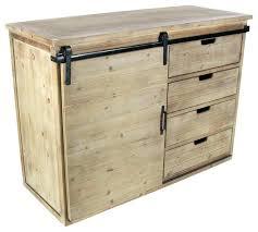 Wood Storage Cabinet With Locking Doors Wood Storage Cabinet With Doors Home Decoration