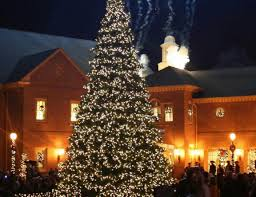 Lighted Outdoor Christmas Balls Ornament Crystalvalley Stunning Giant Christmas Ball Ornaments Cvd