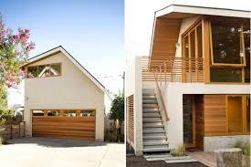 modular garage with apartment modern prefab garage apartment capricornradio homescapricornradio