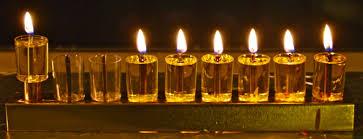 chanukah days hanukkah inspired vision
