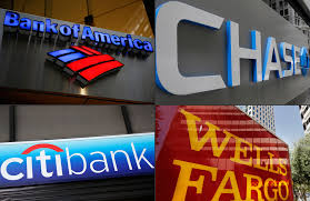 lawmakers give big gift to big banks credit card companies
