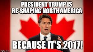 Justin Trudeau Memes - justin trudeau latest memes imgflip