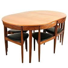 expandable dining table plans expandable dining table remarkable round expandable dining table
