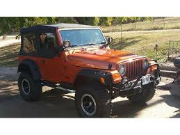 rubicon jeep for sale by owner used jeeps for sale by owner photos that really beautiful car