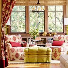 red living room furniture 15 red living room design ideas
