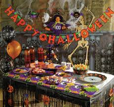 Halloween Party Decorating Ideas Scary by Scary Halloween Party Decorations