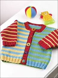 best 25 knitted baby cardigan ideas on pinterest baby cardigan