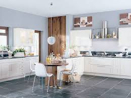 Best Kitchen Paint Best Kitchen Cabinet Color Schemes Ideas U2014 Flapjack Design