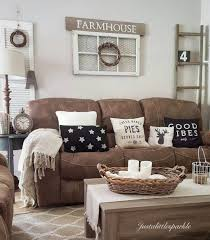 pictures of decorating ideas general living room ideas living room decorating ideas images