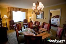 22 3 bedroom villa photos at marriott u0027s grand chateau oyster com