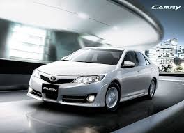 price of toyota camry 2013 toyota camry 2013 price review itsmyviews com