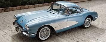1960 chevrolet corvette 1960 chevrolet corvette thegentlemanracer com