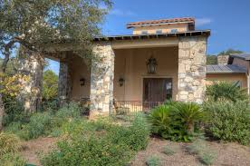 southwestern style homes southwestern style homes home planning ideas 2017