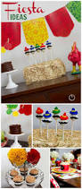 104 best cinco de mayo office party images on pinterest parties