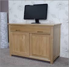 Hidden Desk Bed by Hidden Computer Desk Australia Download Page U2013 Home Design Ideas