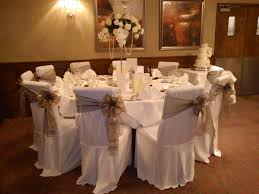 wedding seat covers wedding seat covers for chairs chair covers design