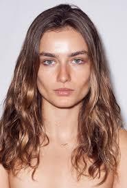 Frisuren Lange Haare Braun by Braune Haare Trends Trends Für Braune Haare 2015 Cosmopolitan