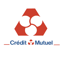 adresse siege credit mutuel crédit mutuel montpellier adresse horaires
