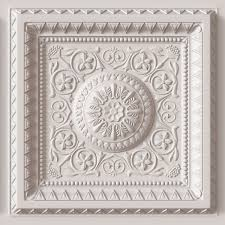 Ornate Ceiling Tiles by Decorative 3d Model Decorative Ceiling Tile Cgtrader